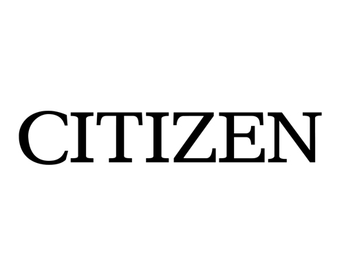 Citizen Uhren Logo